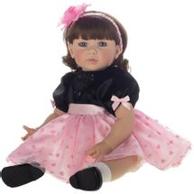boneca-laura-doll-meg-conteudo
