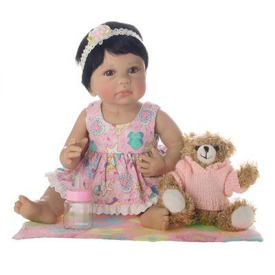 boneca-laura-liz-conteudo
