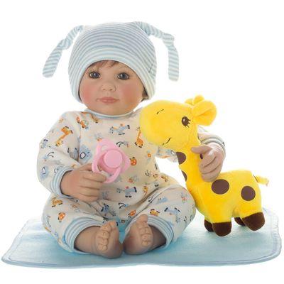 boneco-laura-baby-lucca-conteudo
