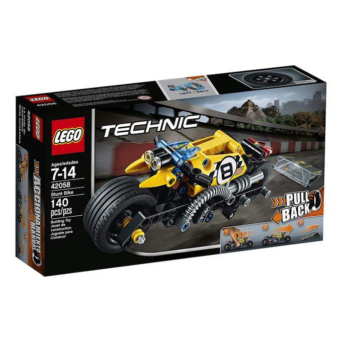 lego-technic-42058-embalagem
