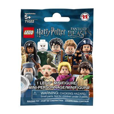 lego-mini-figuras-71022-embalagem