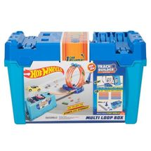 hot-wheels-kit-de-loopings-embalagem