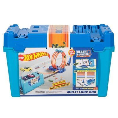 hot-wheels-kit-de-loopings-embalagem