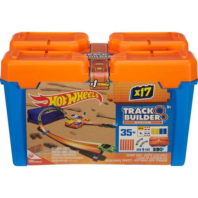 hot-wheels-caixa-de-manobras-embalagem