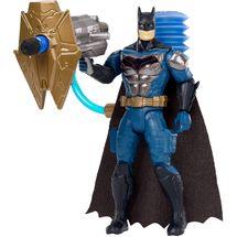 batman-air-power-conteudo