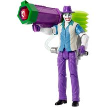 coringa-air-power-conteudo