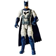 batman-missions-batman-armadura-conteudo