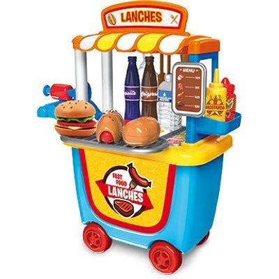 tendinha-fast-food-conteudo