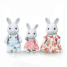 sylvanian-familia-coelhos-conteudo