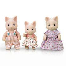 sylvanian-familia-gatos-conteudo