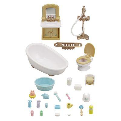 sylvanian-conjunto-toalete-e-banho-conteudo