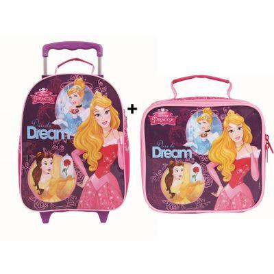 kit-mochila-princesas-dermiwil-conteudo-
