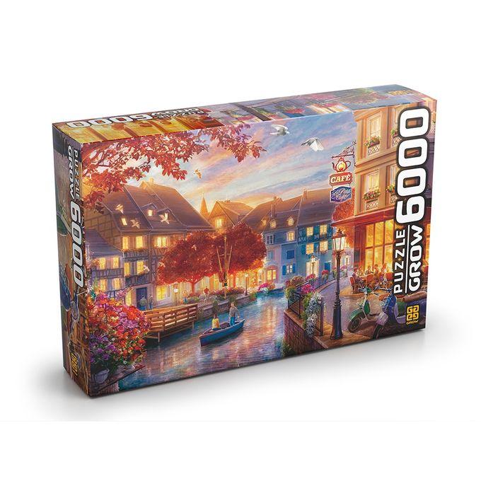 qc-6000-pecas-cafe-embalagem