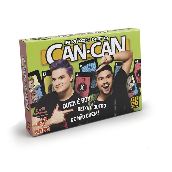 can-can-irmaos-neto-embalagem