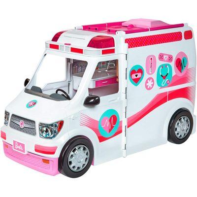 barbie-ambulancia-conteudo