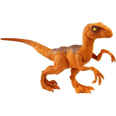 jurassic-30cm-velociraptor-conteudo