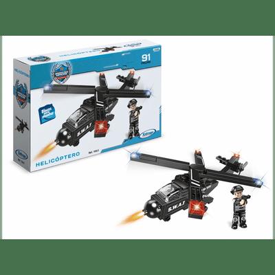 blocos-de-montar-helicoptero-conteudo