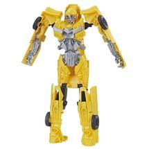 transformers-bumblebee-e1735-conteudo