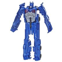 transformers-optimus-prime-e1673-conteudo