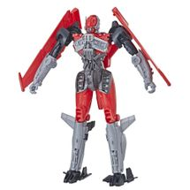 transformers-shatter-e1736-conteudo