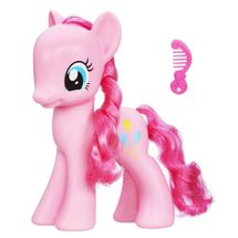my-little-pony-princesas-pinkie-pie-conteudo