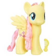 my-little-pony-princesas-fluttershy-conteudo