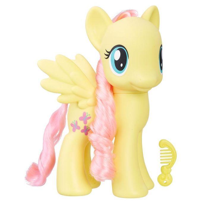 my-little-pony-princesas-fluttershy-conteudo