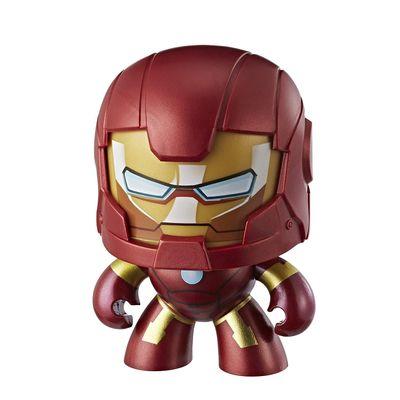 mighty-muggs-homem-ferro-conteudo