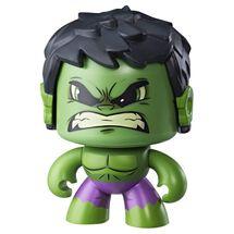 mighty-muggs-hulk-conteudo