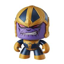 mighty-muggs-thanos-conteudo
