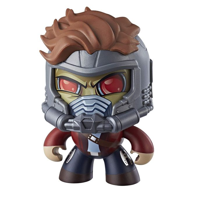 mighty-muggs-star-lord-conteudo