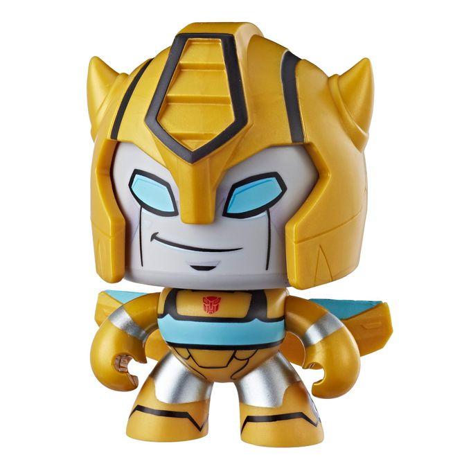 mighty-muggs-bumblebee-conteudo