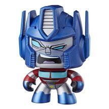mighty-muggs-optimus-prime-conteudo