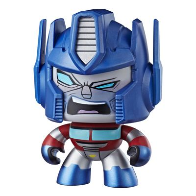 mighty-muggs-optimus-prime-conteudo