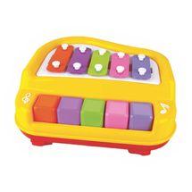mini-piano-e-xilofone-winfun-conteudo