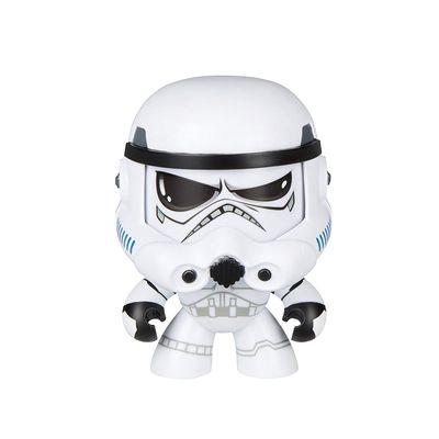 mighty-muggs-stormtrooper-conteudo