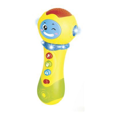 microfone-e-chocalho-winfun-conteudo