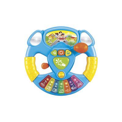 volante-radical-winfun-conteudo
