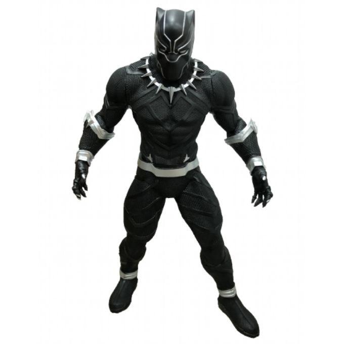pantera-negra-gigante-mimo-conteudo