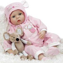 bebe-reborn-mia-mouse-conteudo
