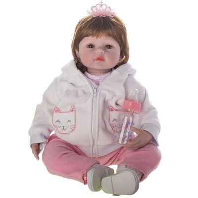 boneca-laura-doll-julia-conteudo