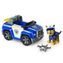 carrinho-patrulha-chase-conteudo