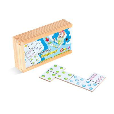 domino-tradicional-carlu-conteudo