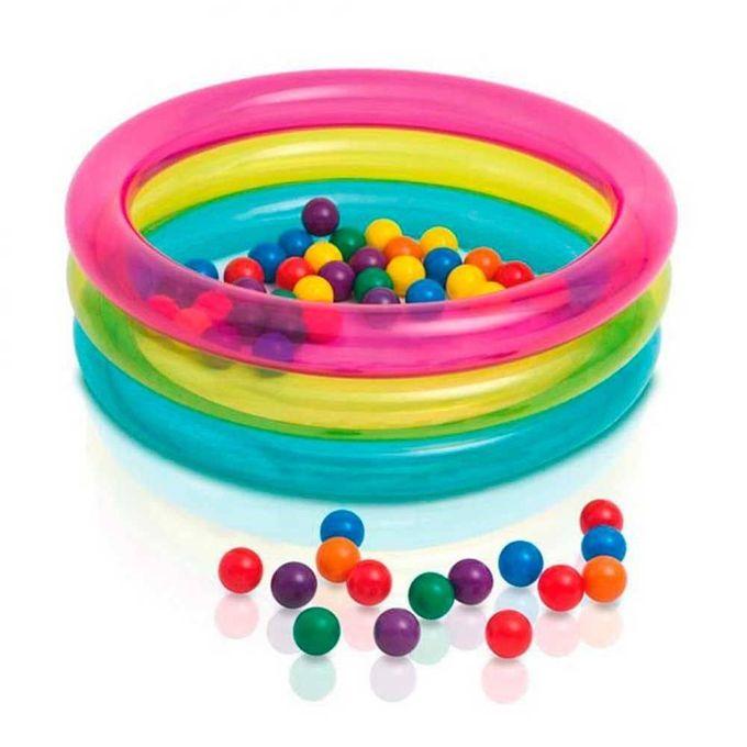 piscina-inflavel-com-50-bolinhas-conteudo