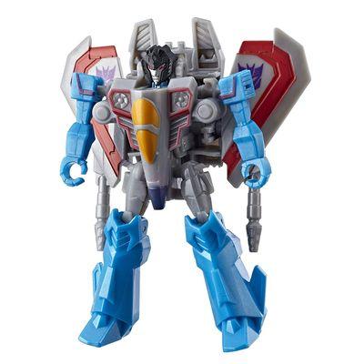 transformers-starscream-e1894-conteudo