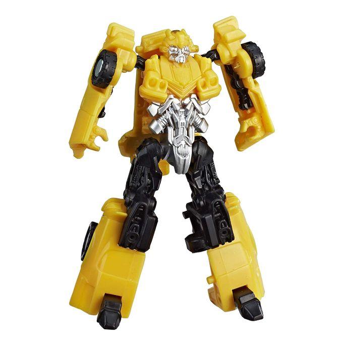 transformers-bumblebee-e0760-conteudo