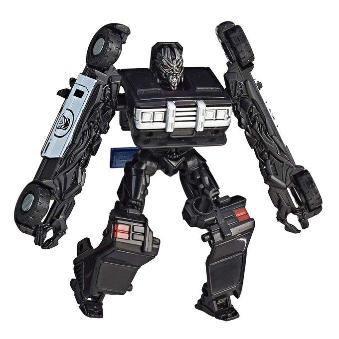 transformers-barricade-e0766-conteudo