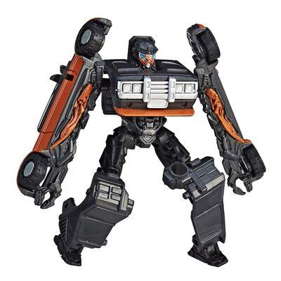 transformers-hot-rod-e0985-conteudo