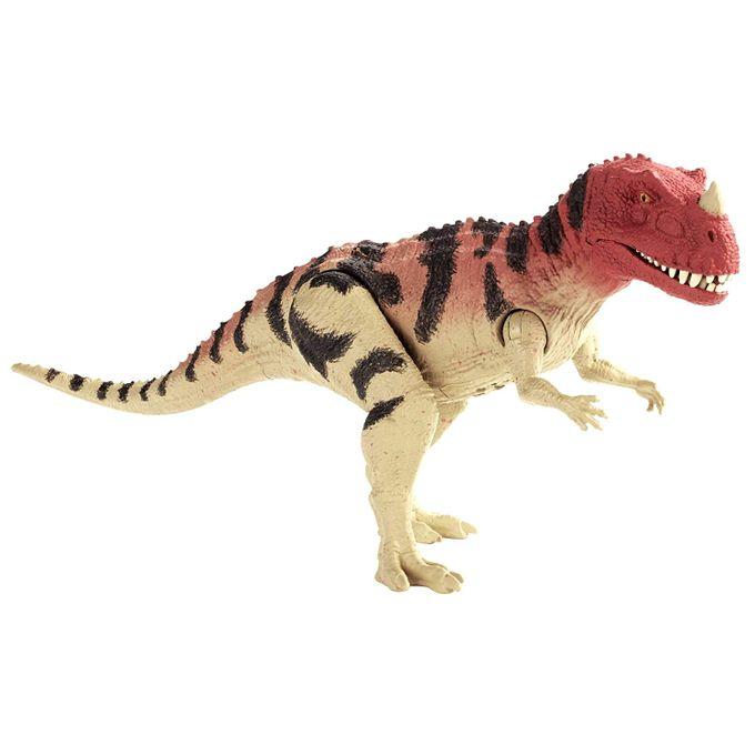jurassic-ceratosaurus-fmm29-conteudo