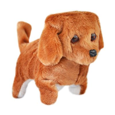 cachorrinho-dog-toy-conteudo